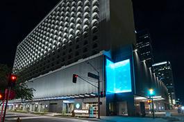 Renaissance Hotel Phoenix AZ