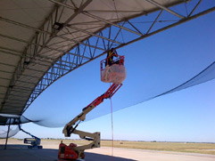 bird-control-netting-vance